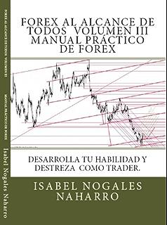 Curso avanzado de forex profesional pdf gratis