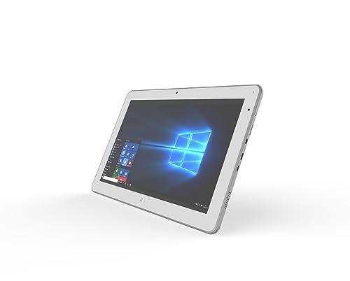 vitalASC 2 in Laptop Tablet PC