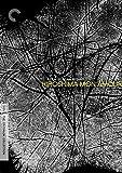 Hiroshima Mon Amour (Version française)