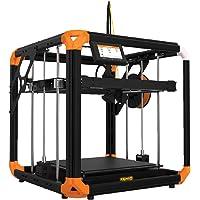 Kemiq QBox 3D Yazıcı