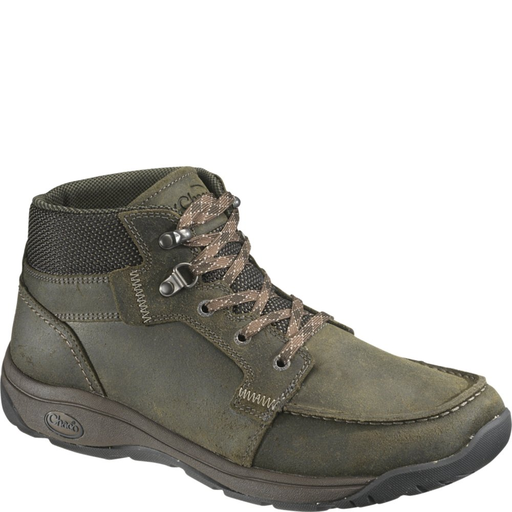 JAEGER-M Chaco Jaeger