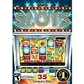 Hoyle Slots [Download]