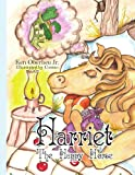 Harriet the Happy Horse, Ken Oberheu, 142593286X