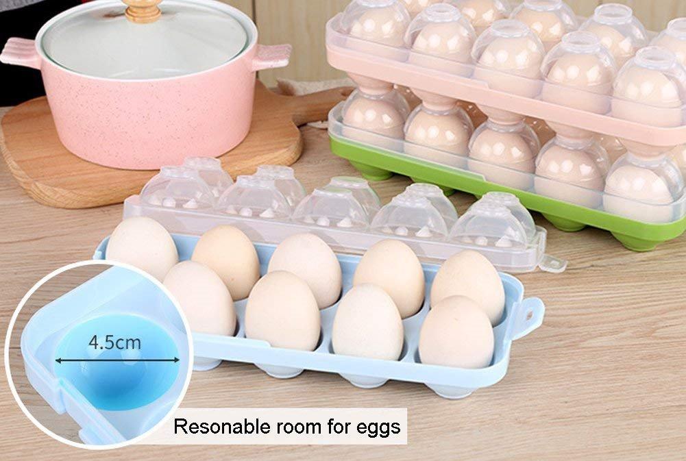 Kühlschrank Eierhalter : Eierhalter mehr als angebote fotos preise ✓