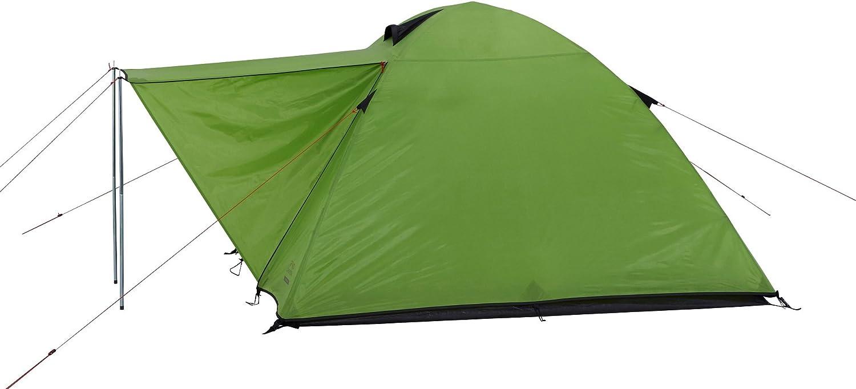 different colors dome tent GRAND CANYON Phoenix L
