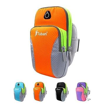 Sport Gym Armband Taschen Workout Running: Amazon.de: Elektronik
