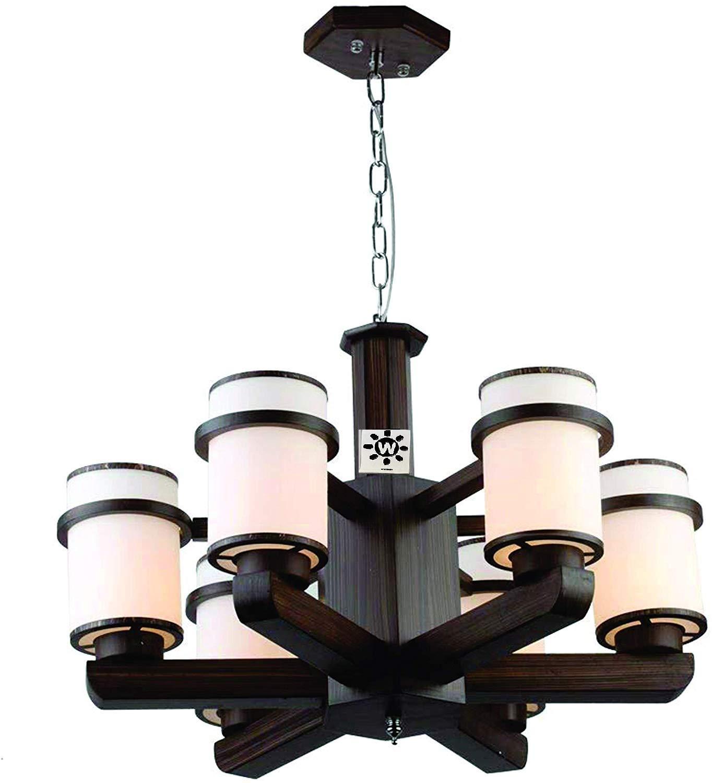 Inverted Pendant Lights hanging lights