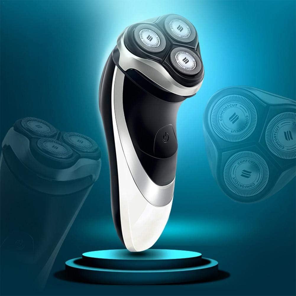 winnerruby - Cabezal de Recambio para afeitadora eléctrica Philips ...