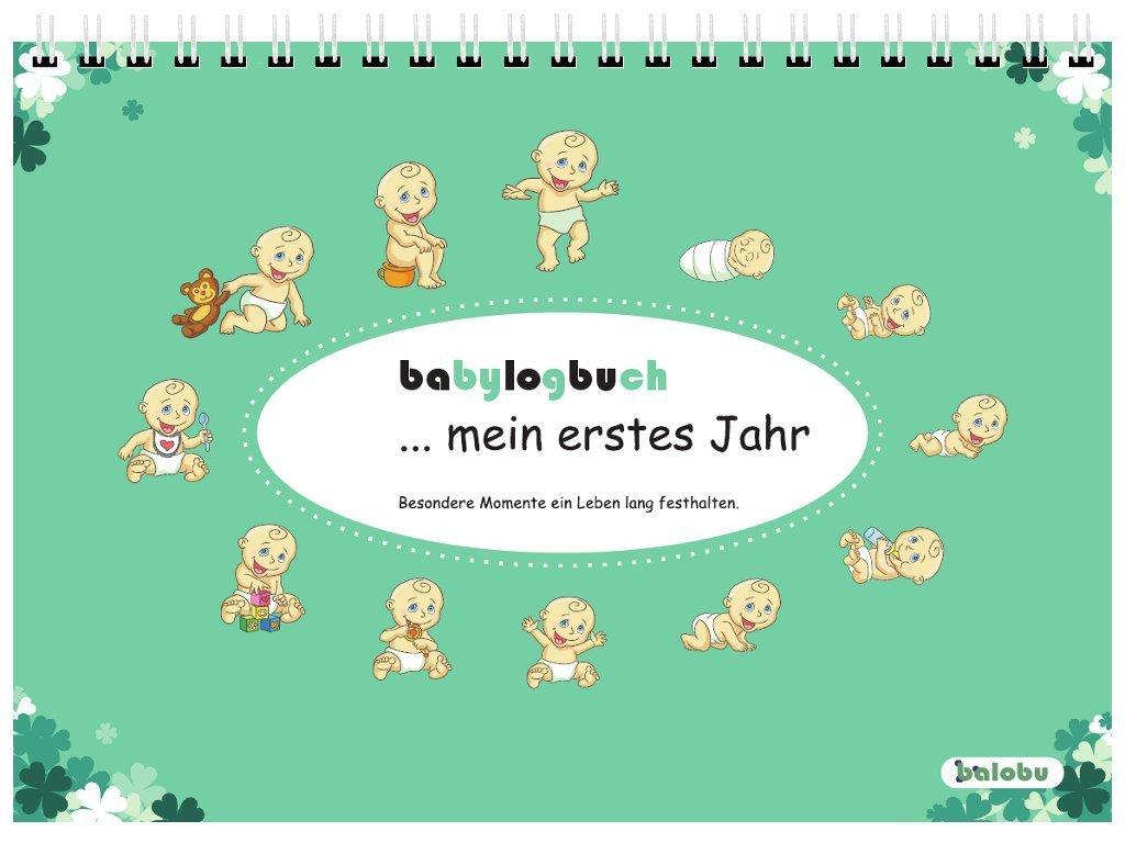 """erstes Jahr Aufschrift /""""Ma Premi/ère Ann/ée en Photos/"""" /Tagebuch und Geburtsbuch/ Karten Milestone Cards/"""