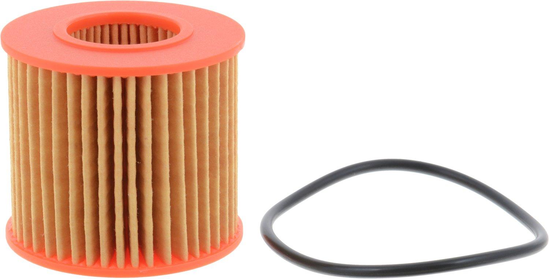 FRAM TG10358 Tough Guard Full-Flow Cartridge Oil Filter