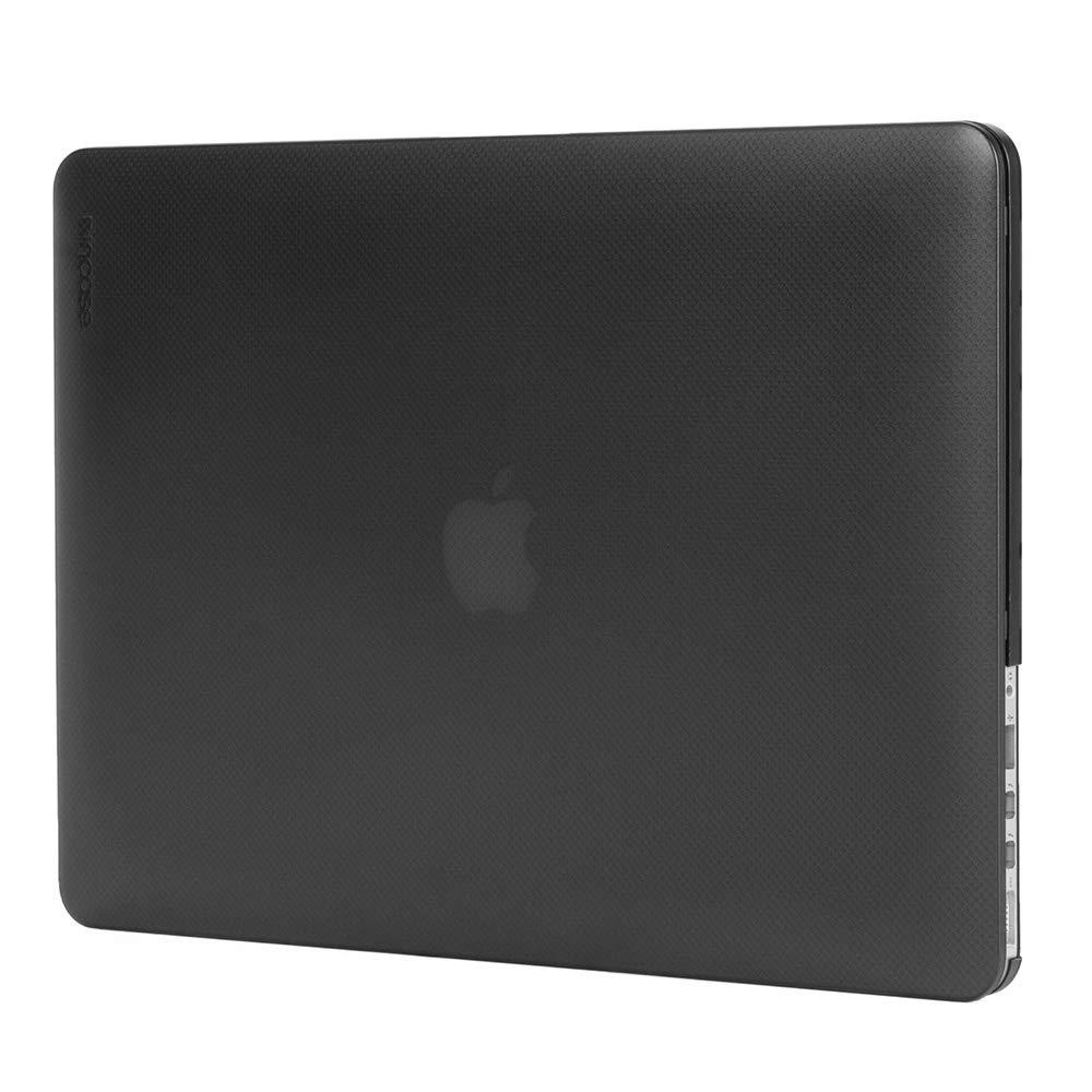 Incase Hardshell Case for MacBook Pro Retina 13'' Dots - Black Frost