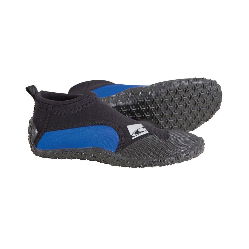 O 'Neill Wetsuits Youth Reactor Reef Boots Adults Shoes