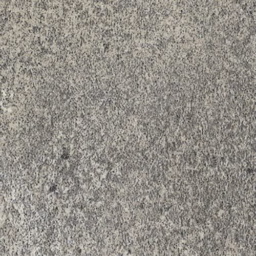 オルティノ 粘着シート (カッティングシート) 石目・コンクリート カントリーテラコッタ(グレー) (VQ-18080C) 【1m単位切売】