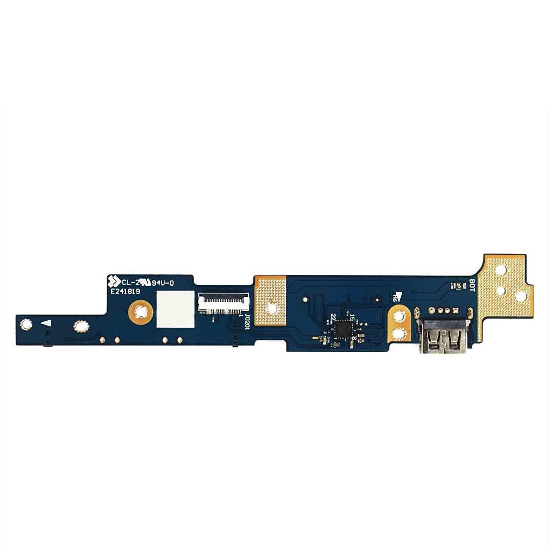 Boton encendido para Asus Q302L Q302LA Q302LA-BHI3T09 Q302LA