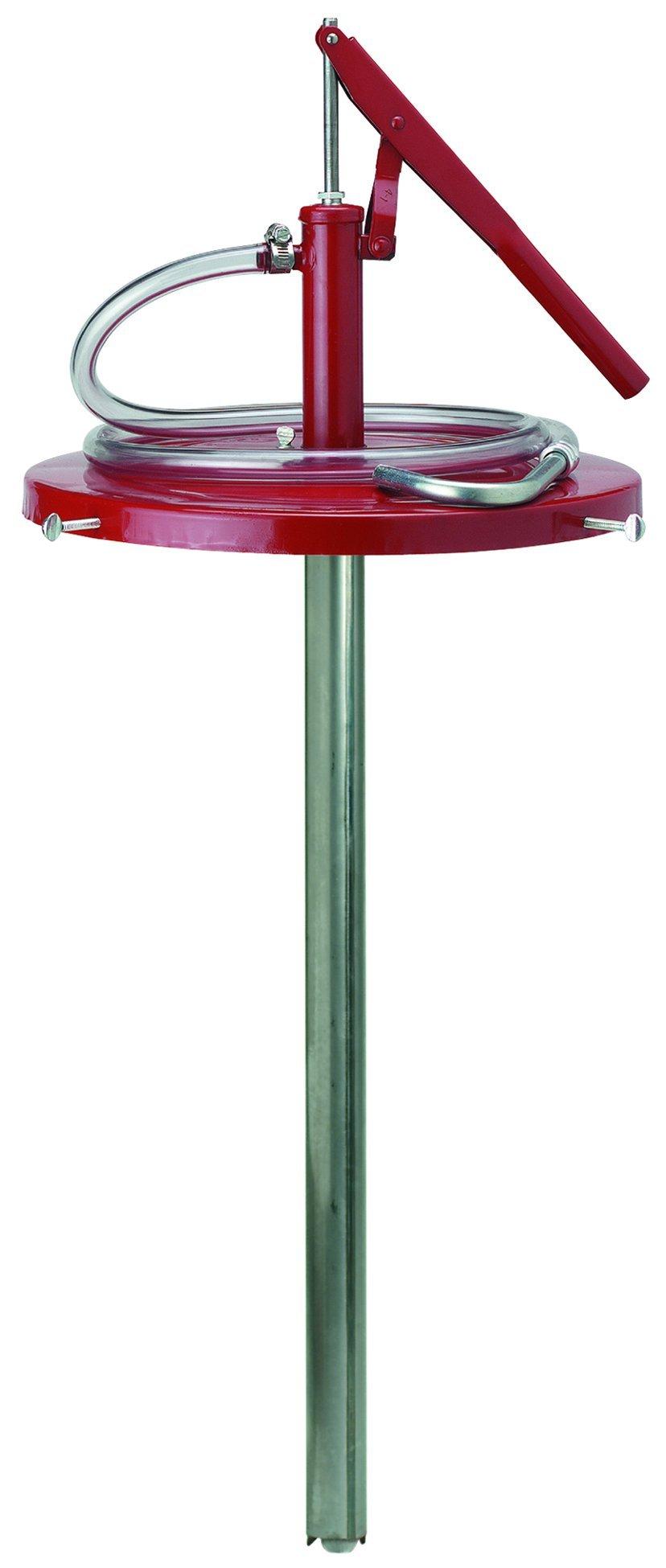 Plews 55-441 Lever Action Dispenser by Plews / Edelmann (Image #1)