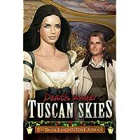 Death Under Tuscan Skies: Ein Dana Knightstone-Roman [PC Download]