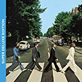 Abbey Road (Super Deluxe Edition)