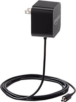 Amazon 21W Echo Power Adapter