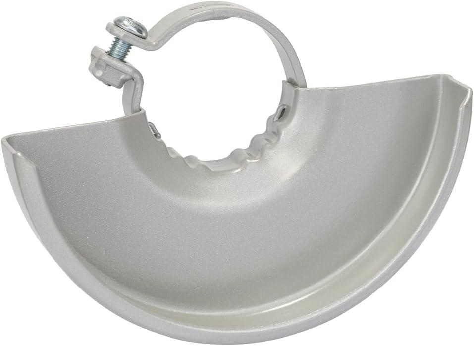 Sourcingmap a13111800ux1358/ /4,2/cm Diam/ètre int/érieur Meuleuse dangle Protection Carter de protection pour Bosch 100