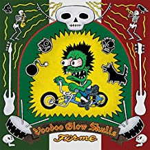 Firme (2 LP, Yellow Vinyl, Limited Edition)