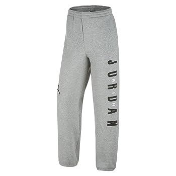 Little Boys Nike Air Fleece Sweat Pants