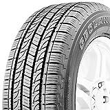 Yokohama GEOLANDAR H/T G056 All-Season Radial Tire - 265/...