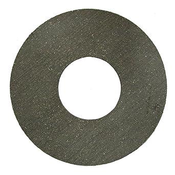 Amazon com: 222042 Slip Clutch Disc for Hardee T160LT