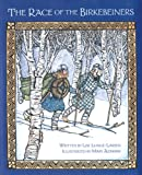 The Race of the Birkebeiners, Lise Lunge-Larsen, 0618915990