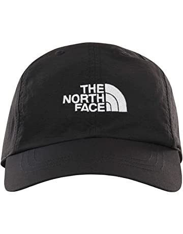 bc12440b The North Face Horizon Kids Outdoor Hat