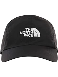 fdc21f4fdcfef The North Face Horizon Kids Outdoor Hat