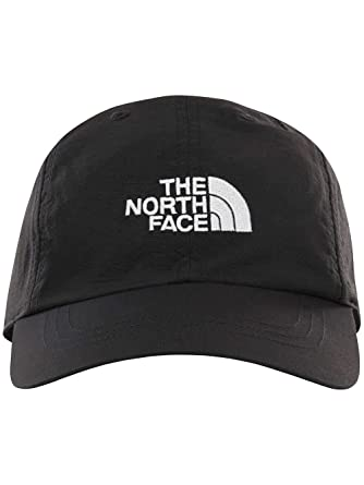 7a49ad5e7 The North Face Horizon Kids Outdoor Hat