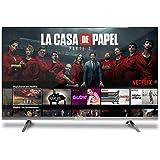 TV LED MAGNA LED39H435B: BLOCK: Amazon.es: Electrónica