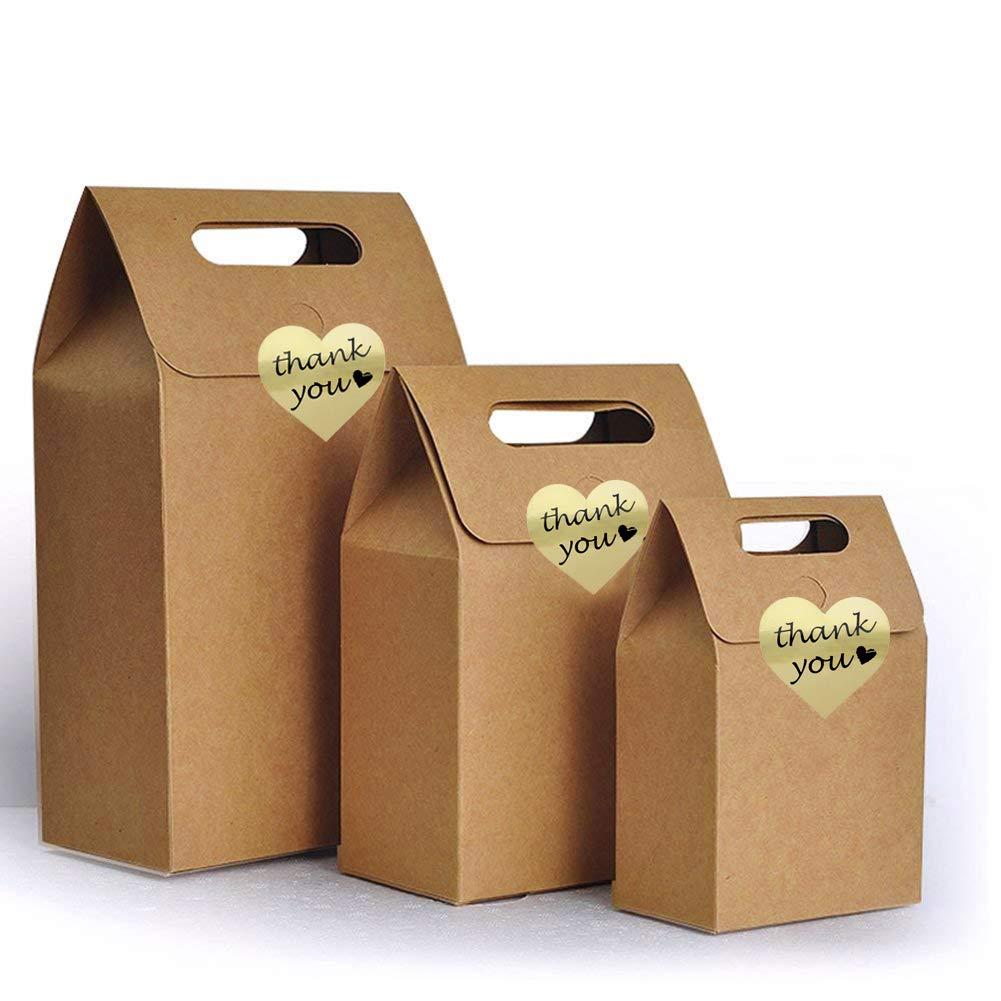 Amazon.com: SJPACK - Pegatinas decorativas con forma de ...