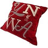 Liverpool FC LFC Red 43cm x 43cm YNWA Liverbird