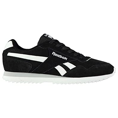 0b0d7409d4957 Reebok Men s Royal Glide Rpl Fitness Shoes  Amazon.co.uk  Shoes   Bags
