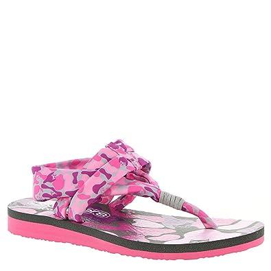 ForOffice   skechers yoga sandals amazon