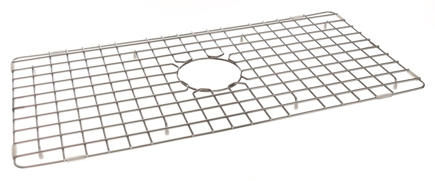 Franke Manor House Bottom Sink Grid for MHX710-30 Sink by Franke