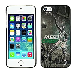 BasketCase Kevn Garnett Celtics Basketball For SamSung Note 2 Phone Case Cover / Slim 360 Protection PC / Aluminium Protector Shell Rugged Kimberly Kurzendoerfer