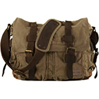 KIPTOP® -2016 Otoño/Invierno Moda Nuevo bolsos bandolera estilo