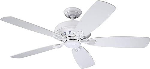kathy ireland Home Penbrooke Select Eco Ceiling Fan