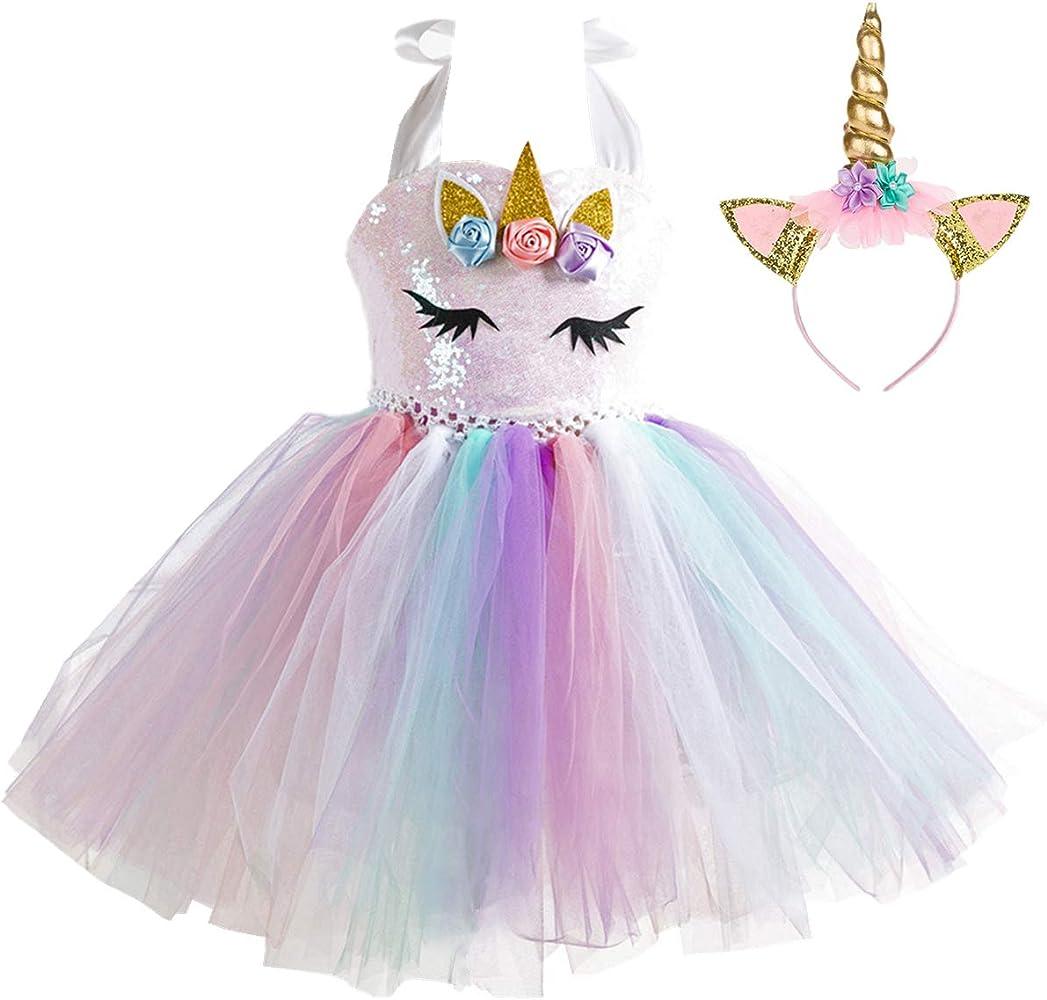 Kawai Peach Niñas Disfraz de Tutú Princesa Vestido para Carnaval ...