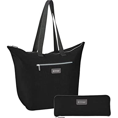 Amazon.com | Biaggi Luggage Zipsak 16