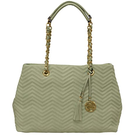 dbcef03c839d Perlina Purses Handbags Free Download • Oasis-dl.co