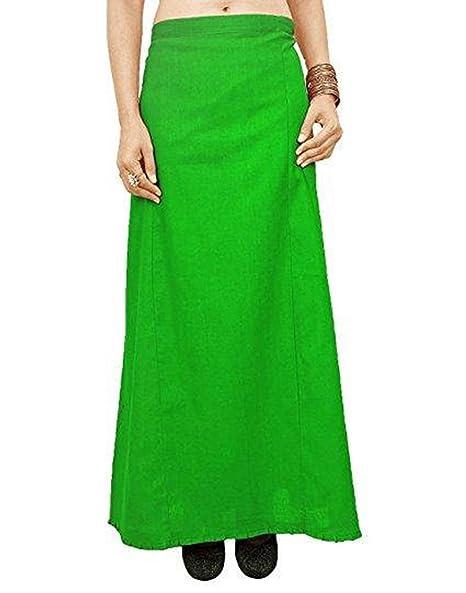 Satin saree petticoats online dating
