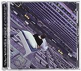 Rude Awakening [CD/DVD Combo] by Megadeth (2002-03-19)