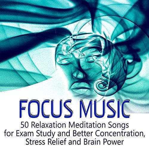 Ambient music - Wikipedia