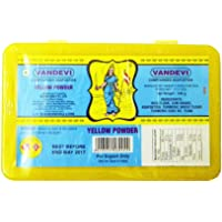 Vandevi - Asafétida (hing comestible) - 500 g