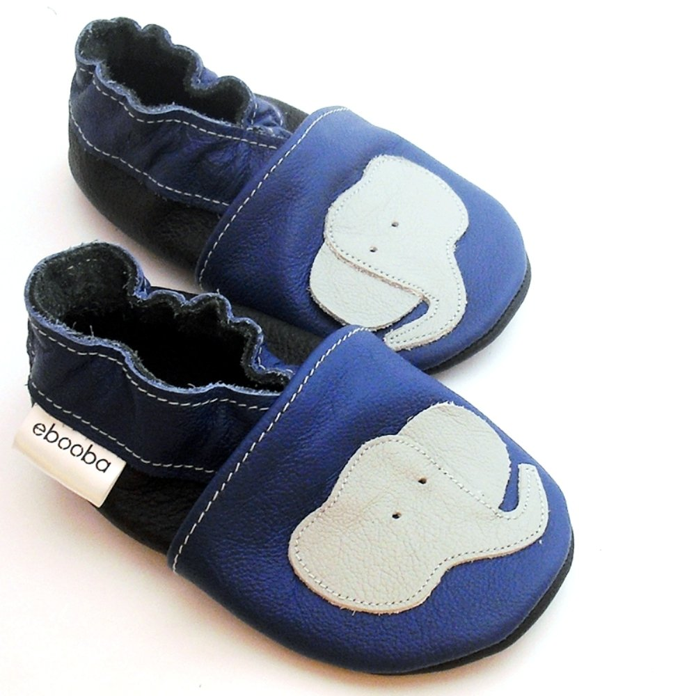 Soft Sole Leather Baby Shoes Crib Shoes First Walker Shoes Toddler Shoes