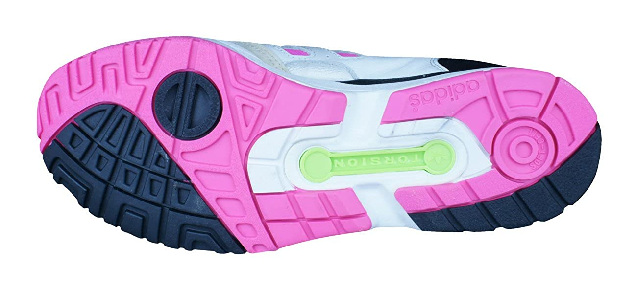 Amazon.com   adidas Originals Bankshot Womens Basketball Sneakers/Shoes   Fashion Sneakers