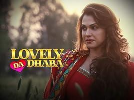 Lovely Da Dhaba (2020) Hindi Gemplex